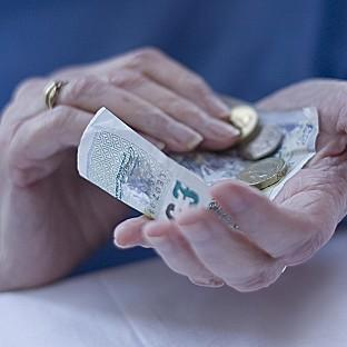 Councils told to loan cash for care