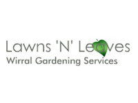Lawns N Leaves garden services