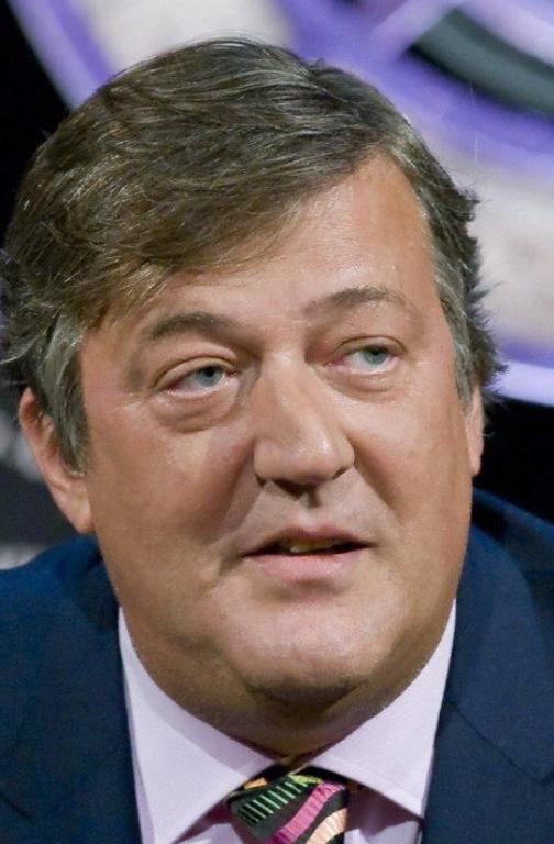 Campaign to save Hobbit backed by Stephen Fry
