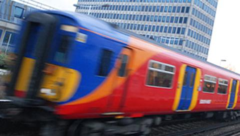 Train passengers face huge fare hikes