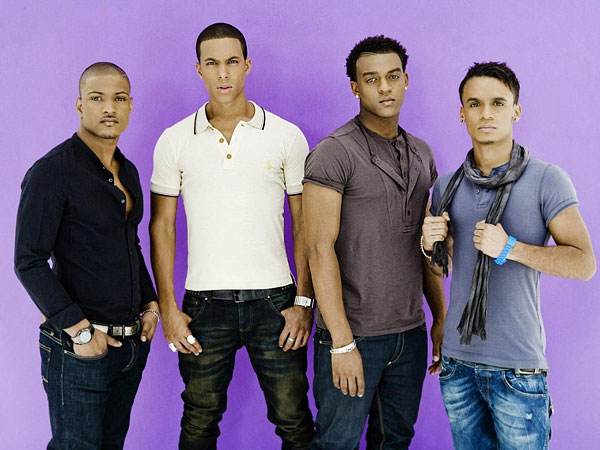 JLS to open new venue in Southampton