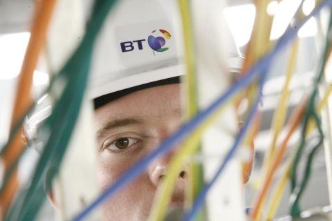 33,000 more homes and businesses to get super-fast broadband