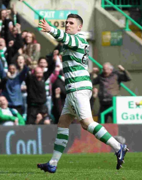 Lennon anger over Hooper talk