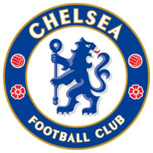 Chelsea trip provisionally rearranged