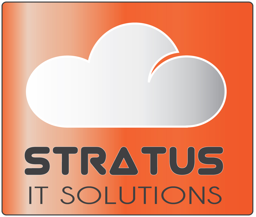 Stratus IT  Solutions Ltd