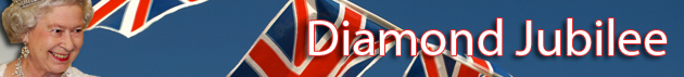 Daily Echo: Queen's Diamond Jubilee - Daily Echo