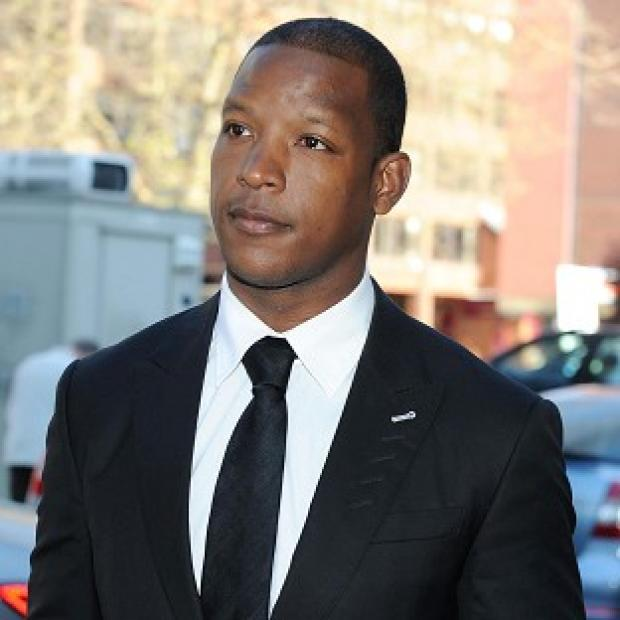 Sunderland footballer Titus Bramble has been found not guilty of sexually assaulting two women