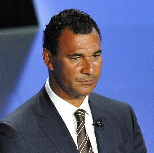 Daily Echo: Ruud Gullit wants players to confront racism more openly