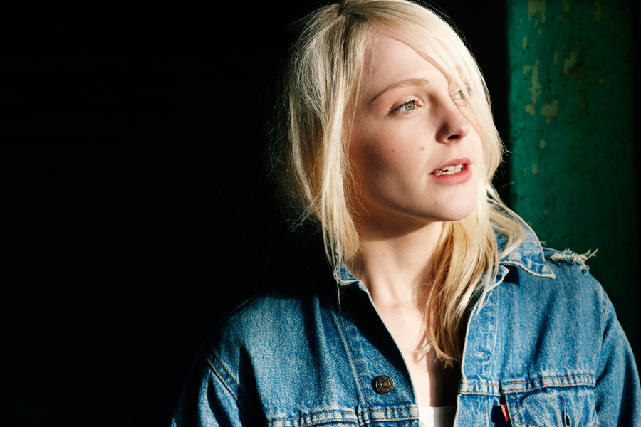 Win tickets to see Laura Marling at the O2 Guildhall Southampton