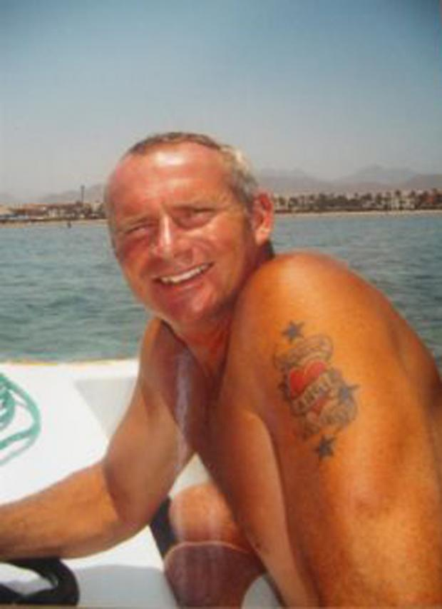 Daily Echo: Search for missing Southampton man on Isle of Wight