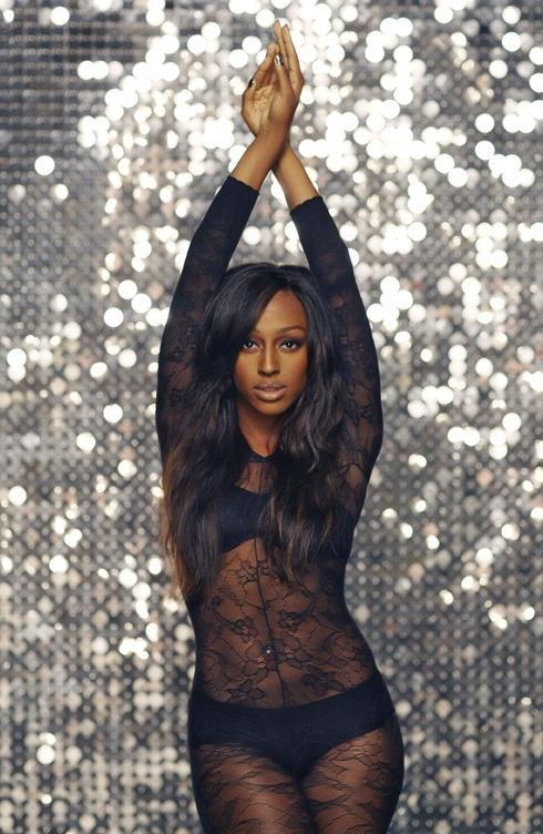 Daily Echo: Alexandra Burke pulls Pride performance at last minute