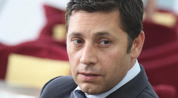 Cortese votes against Premier League spending controls