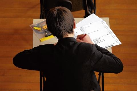 City pledges cash for GCSE legal bid