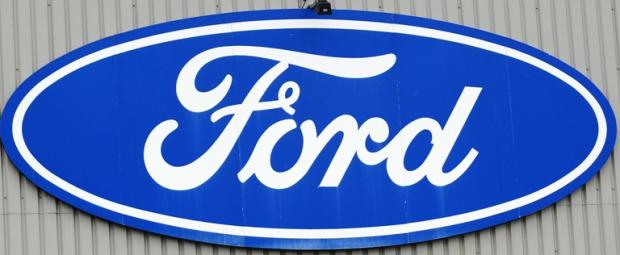 "Ford workers to be offered ""generous redundancy"""