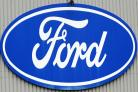 Ford staff in Belgium reject 70,000 euro redundancy package