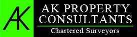 AK Property Consultants Ltd