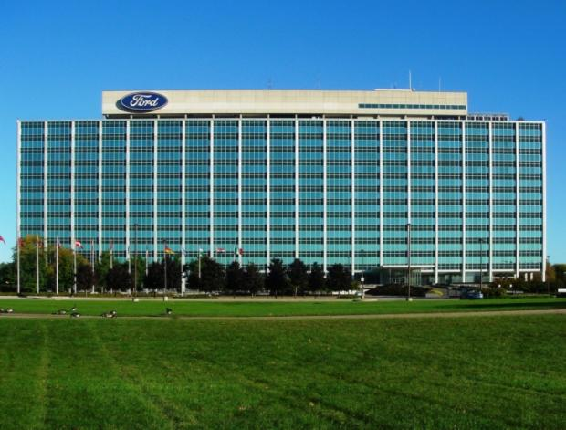 Focus on Ford: The US decision to close the Southampton Transit plant