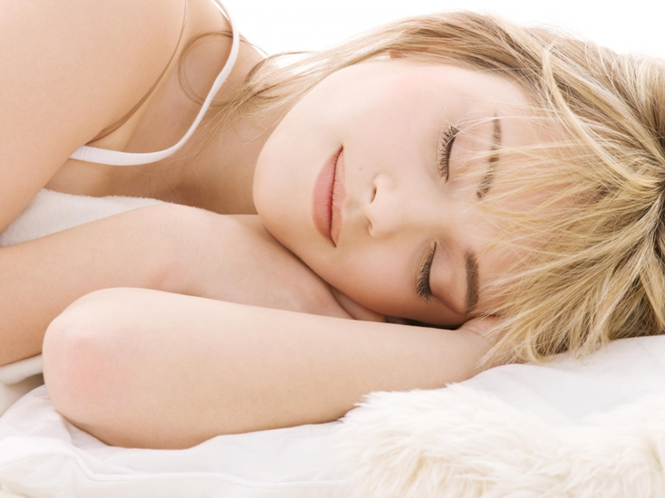 Excited Pic of girl nude during sleeping join told
