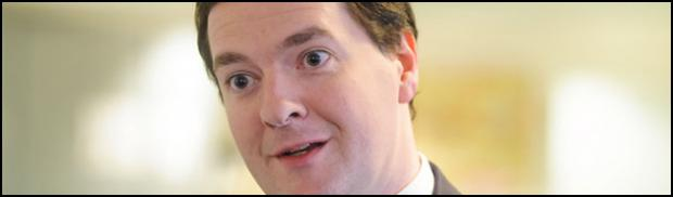 George Osborne 'out of touch' with real people