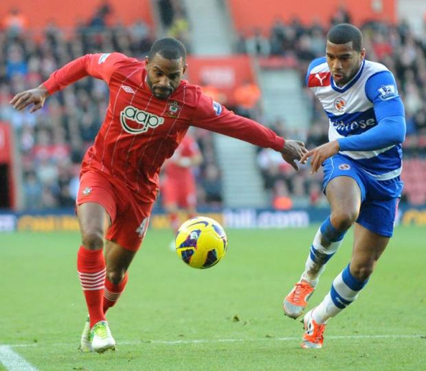 Adkins hails revitalised Puncheon