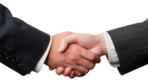 How many handshakes will the members of Saints' transfer committee be having after successful deals th