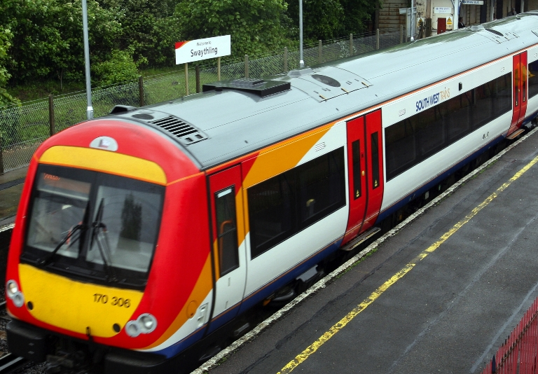 Rail commuters face new fare misery