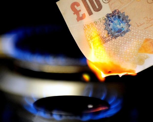 Daily Echo: The scheme to save you £200 a year on fuel bills
