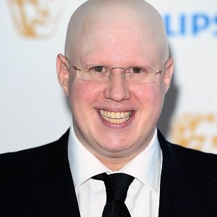 Daily Echo: Matt Lucas has been working on Chat Show Roulette for ITV