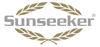 SUNSEEKER INTERNATIONAL LTD