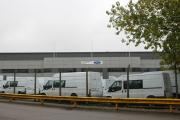 Plea to use Ford site for jobs