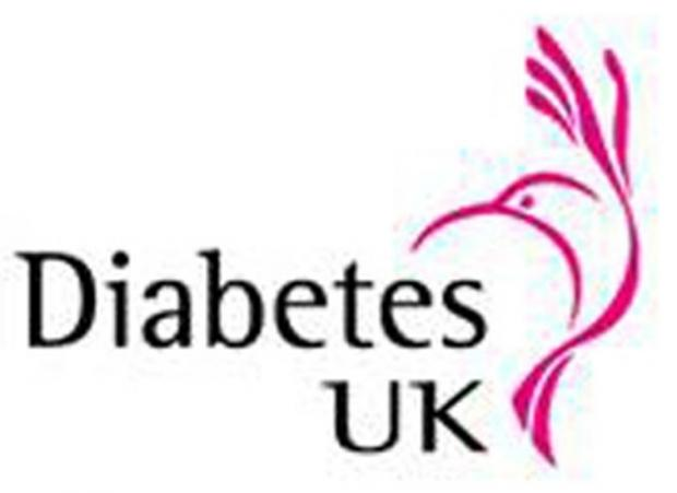 Are you one of 1,600 suffering diabetes in city and do not know?