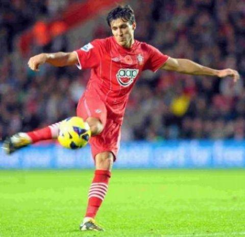 Daily Echo: JACK CORK