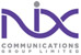 NIX Communications Group Ltd