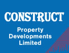 Construct Property Developments Limited