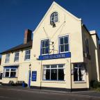 The Anchor, Redbridge, Southampton
