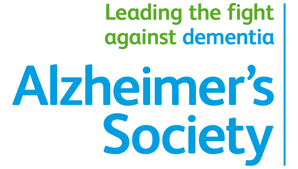 Plea to help thousands of dementia sufferers