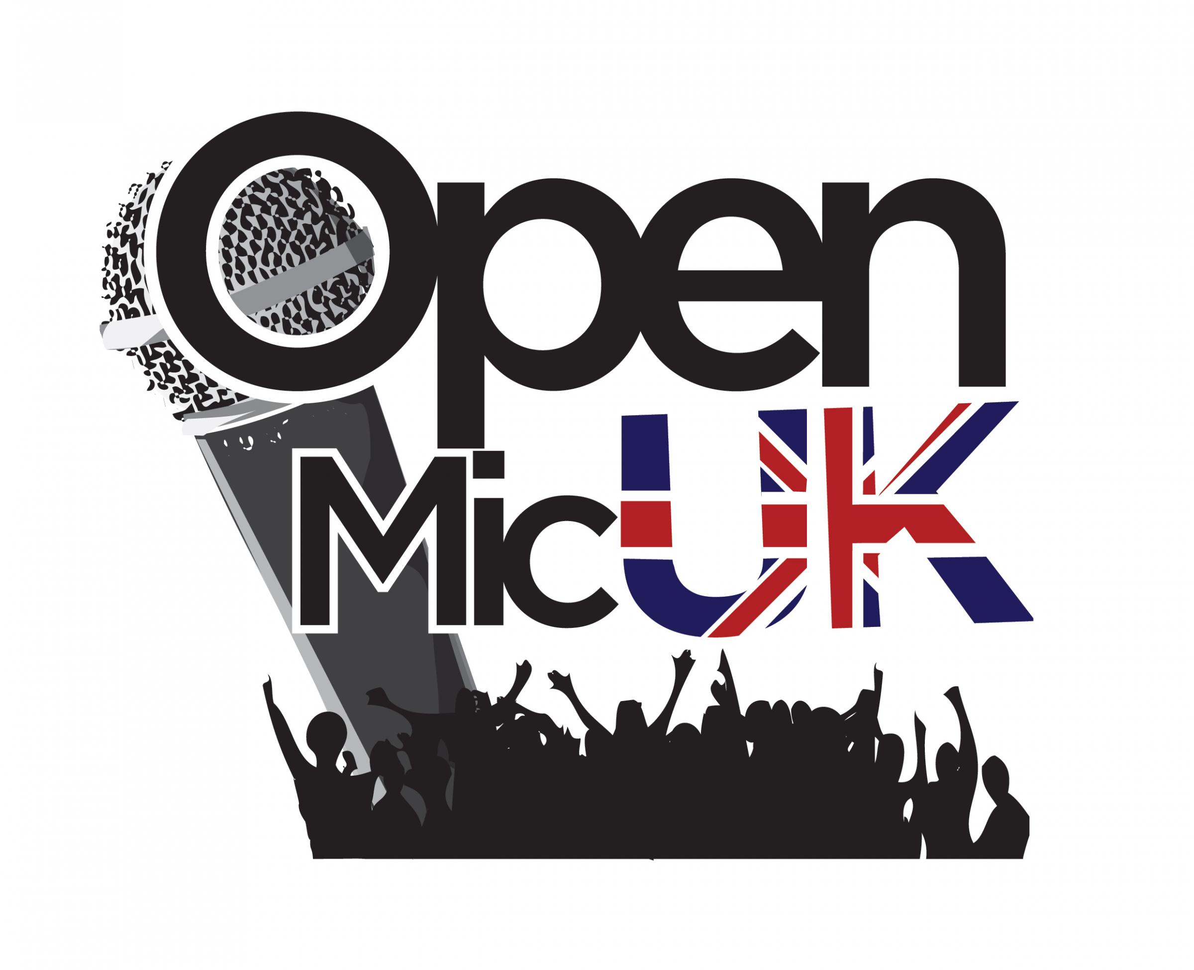 SOUTHAMPTON'S GOT TALENT – OPEN MIC UK 2016