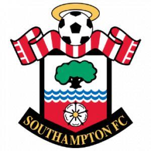 Daily Echo   Saints   Premier League Table
