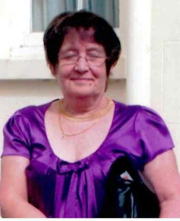 Police issue plea for missing Hampshire woman
