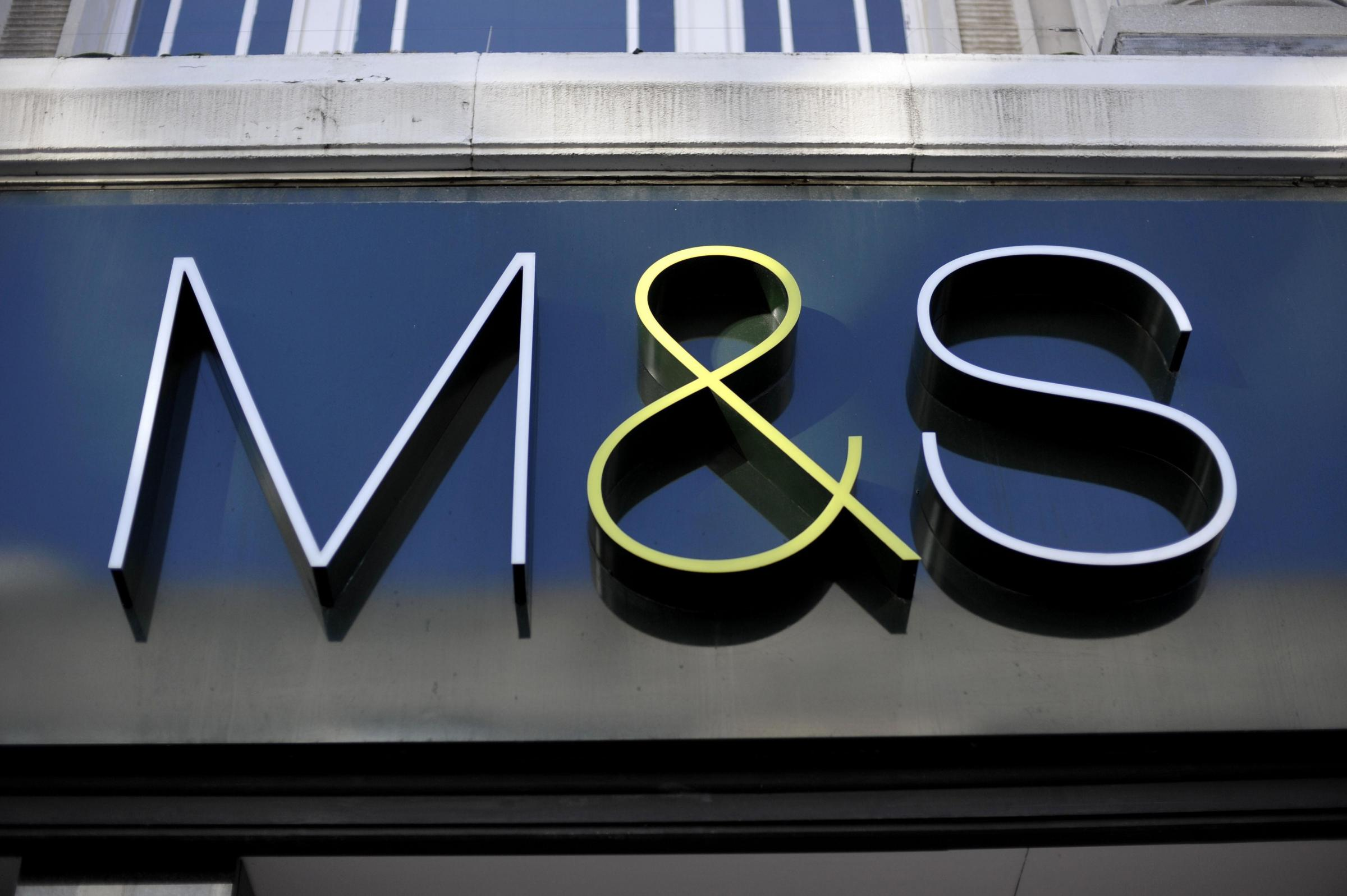 M&S to open new store in town centre creating 50 jobs