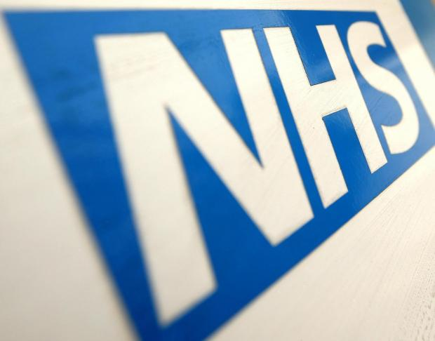 Have your say on local NHS services