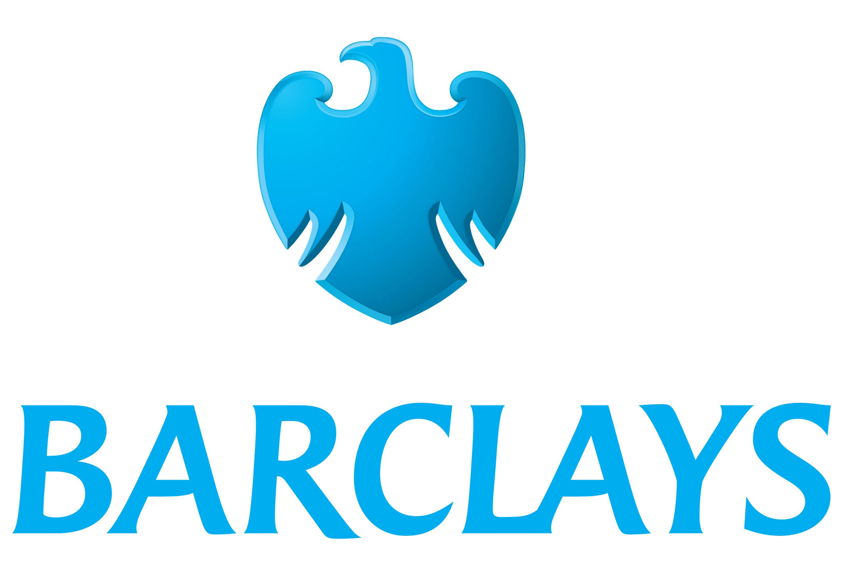 Barclays Bank to close Portswood Road branch