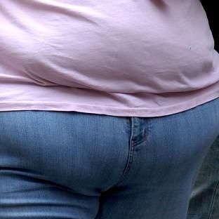 Daily Echo: One in five expectant mothers in the UK is obese, figures show