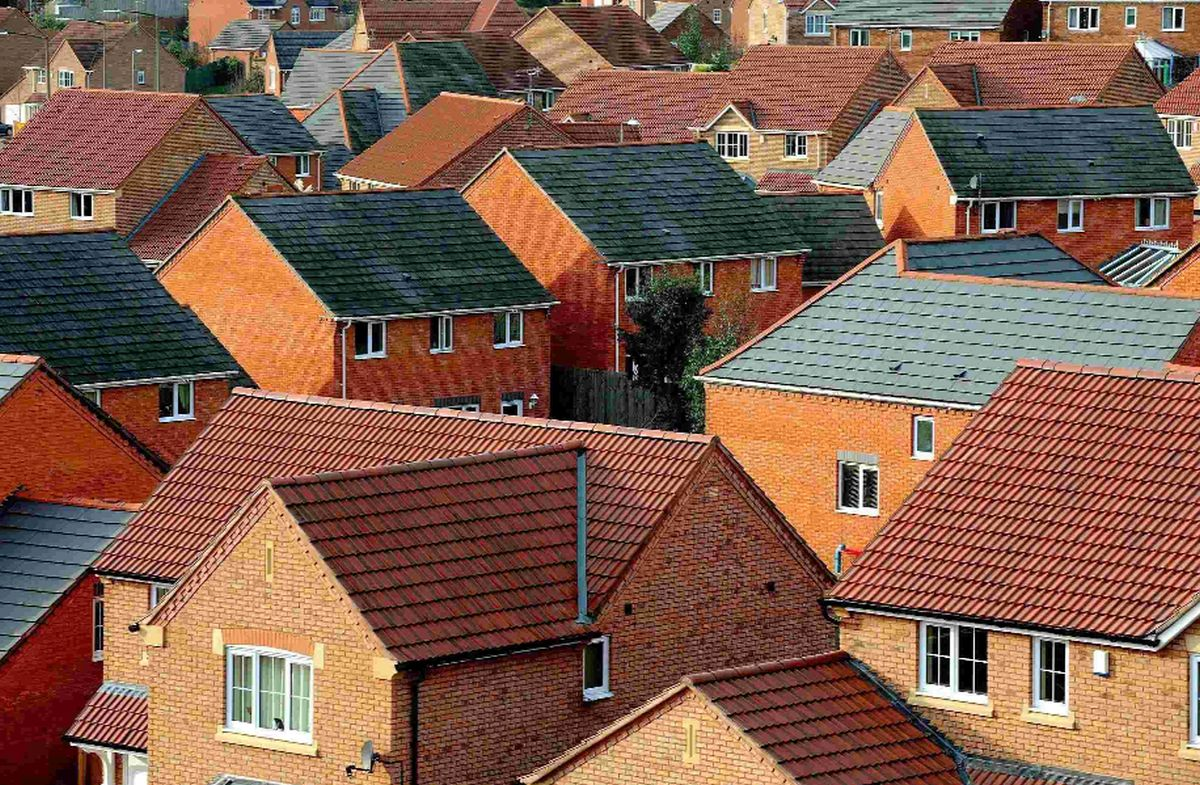 Campaigners call review homes plan