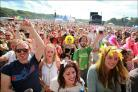 Bestival 2013 - live coverage