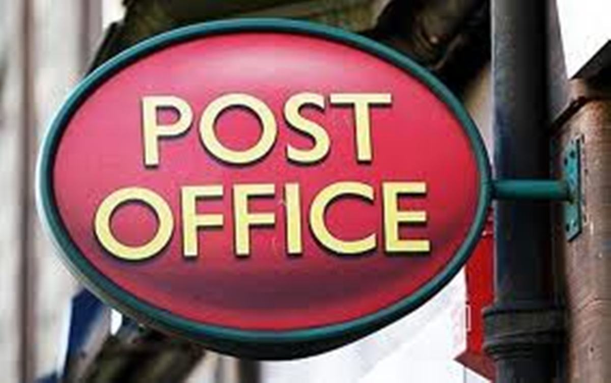 Bid to turn Southampton post office into flats