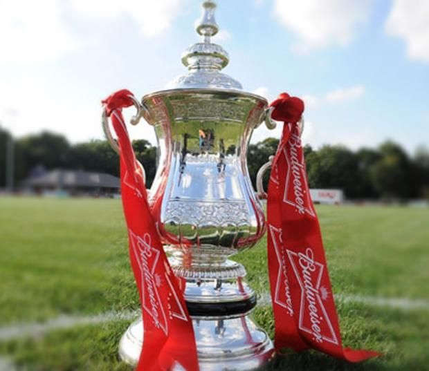 Yeovil want more FA Cup tickets for St Mary's trip