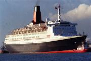 Future still looking uncertain for QE2