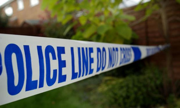Daily Echo: Police investigate after body found