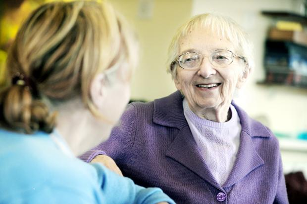 A series of events in Hampshire next week will highlight the vital work of carers